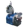 ĐẦU ĐỐT GAS: MAX GAS 250P, 350P, 500PAB