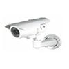 Camera RWO-E29P650D-IR