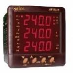 Đồng hồ đa năng MFM374