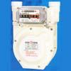 Đồng hồ đo gas G1.6 (gas meter)