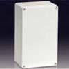 Hộp chống thấm BOXCO IP66 100x100x70