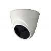 camera Avtech KPC143ZEP