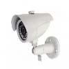 camera LDP-SA634FI-30