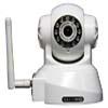 camera Questk QTC-905W