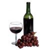 Công nghệ sản xuất rượu mạnh bậc cao hỗn hợp Isopetanol và Isobutanol 3:1 từ quả nho tươi