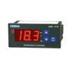 Bộ điều khiển nhiệt độ EMKO ( Thổ