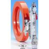 Đồng hồ đo lưu lượng hệ thống PCCC