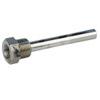 Vỏ bảo vệ đường ống nước cho đồng hồ nhiê&Ig