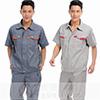 Quần áo công nhân xây dựng Thu Trang