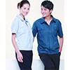 Đồng phục công nhân Thu Trang DPCN108