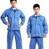 Đồng phục công nhân Thu Trang DPCN103