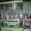Máy tạo hình sản phẩm từ tấm kim loại (không dùng khuôn)
