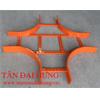 Chữ thập cho thang cáp TDH-TCT13
