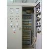 Tủ điều khiển tự động hóa SDK