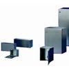 Tủ điện Inox Hoàng Bảo IP56 02