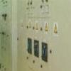 Tủ phân phối nguồn AC & DC cho trạm điện và nhà máy NN-002