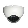Camera giám sát Coretek EC-101P