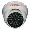 VDTech VDT-135A
