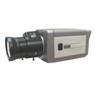 Camera giám sát Coretek PSN-S900N