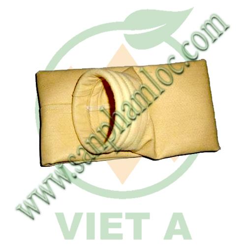 Túi lọc bụi chống tĩnh điện