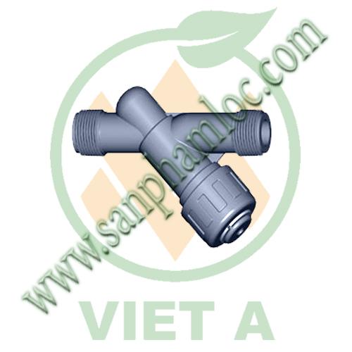 ystrainer PVC