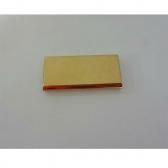 HMPS010G ( Ti coated )