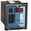 Bộ điều khiển Mikro MU2300-240AD