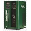 Máy cắt Plasma CNC 200A- Auto -Cut XT