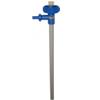 Ống bơm HC(41 mm)