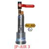 Động cơ bơm JP-AIR 3
