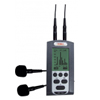 Máy đo, phân tích tiếng ồn - DOSIMETER