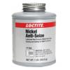 Keo loctite-Cần tìm đại lý phân phối