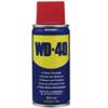 Bình Gỉ Sét WB40