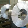 thép cuộn cán nguội 65Mn/65MN/ASTM1566/C 60E