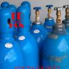 vỏ chai co2, khí co2 dùng trong thực