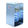 HCM - HN:Lò xo chống rung cho ống