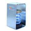 HCM-HN: Lò xo chống rung cho FCU, AHU