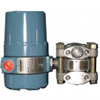 1151 Pressure Transmitter