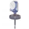 Cảm biến mức điện dung FTL51C