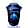 Đèn điện diệt muỗi gia dụng WE-U15