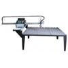 Máy cắt plasma CNC 1200*2000