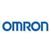 Nhà cung cấp thiết bị Omron chính hãng