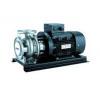 Bơm ly tâm trục ngang CNP ZS65-40-125/3.0