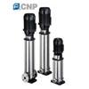 Máy bơm trục đứng đa tầng cánh CNP CDL2-90 (nước nóng)