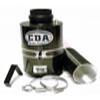CDA - Carbon Dynamic AirBox