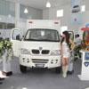 Đại lý cấp 1 bán xe tải Mekong