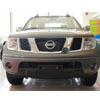 Xe bán tải Nissan Navara LE số sàn