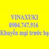 sieuthiototai.com - Đại lý bán xe tải vinaxuki trả góp - đóng thùng chất lượng cao - vinaxuki
