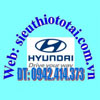 Đại lý Hyundai tải.Hyundai tải gắn cẩu,đóng ben.Bán