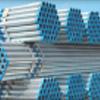 Galvanized Steel Pipe,BS1387,JIS g 3442